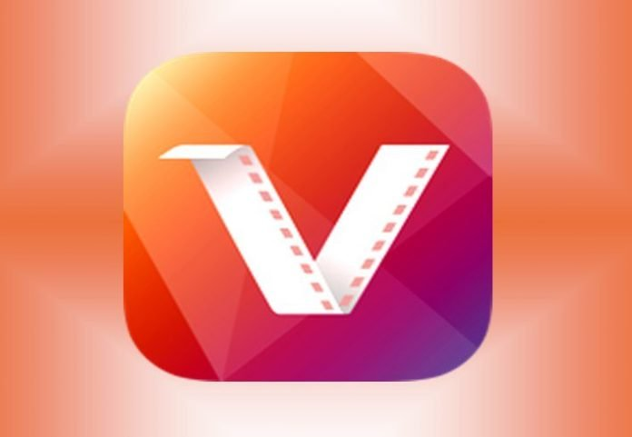 Download Videos, Vidmate Is The Best Option