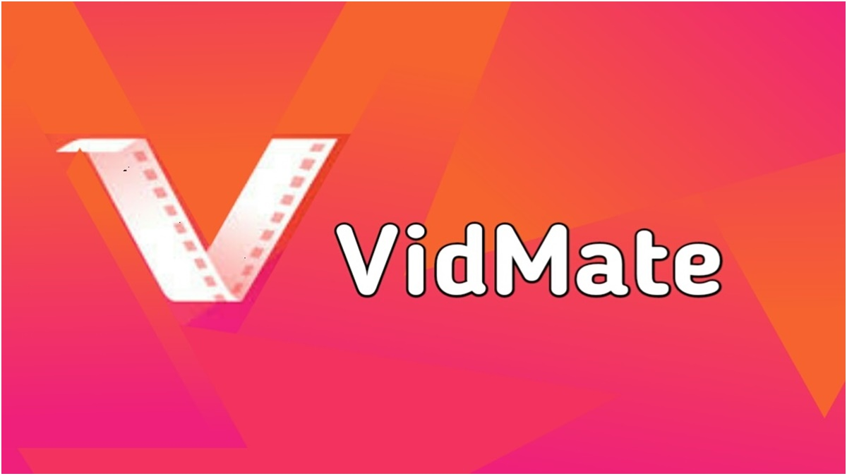 If You Want To Download Videos, Vidmate Is The Best Option
