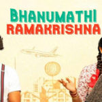 "Top Reasons why to watch ""Bhanumathi& Ramakrishna"" movie online"