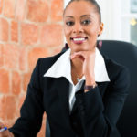 The best attorneys for your family problems