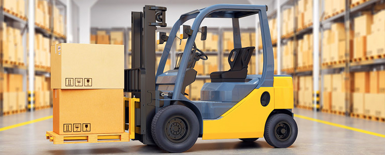 Need of Forklift Hire for Long Time Period