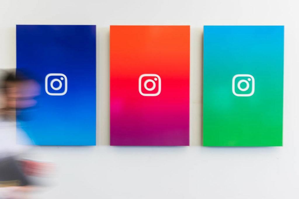 Tools And Methods Used By Instagram Password Hacker