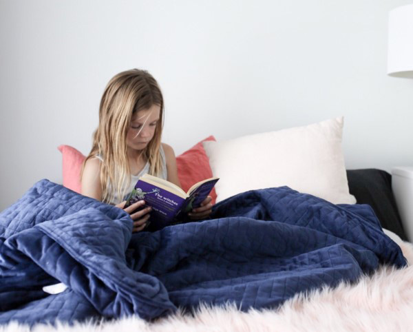 3 Hacks To Get The Best Deals On Winter Blankets