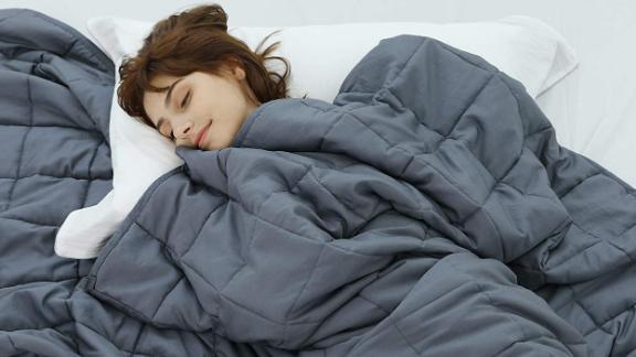 buy blankets online for winter