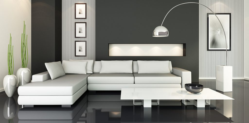 Best Tips for the Best Furniture Store Experience