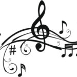 Learn Music Very Fast without Hassle Online
