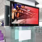 The Value of Using the Digital Signage Software