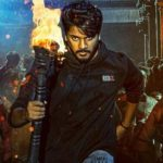 Comedy Plus Thriller Movie – Zombie Reddy