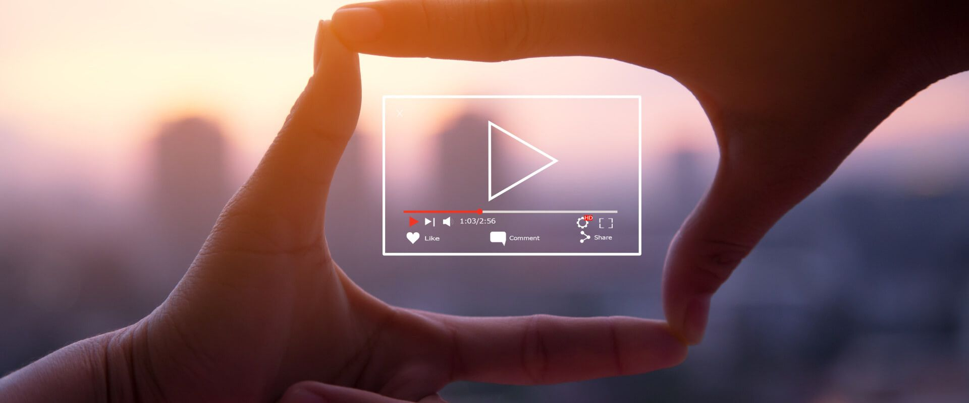 Tips to Promote Your Product Through Video Marketing