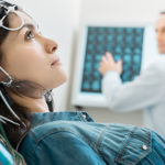 What is Neurofeedback and know EEG Courses?