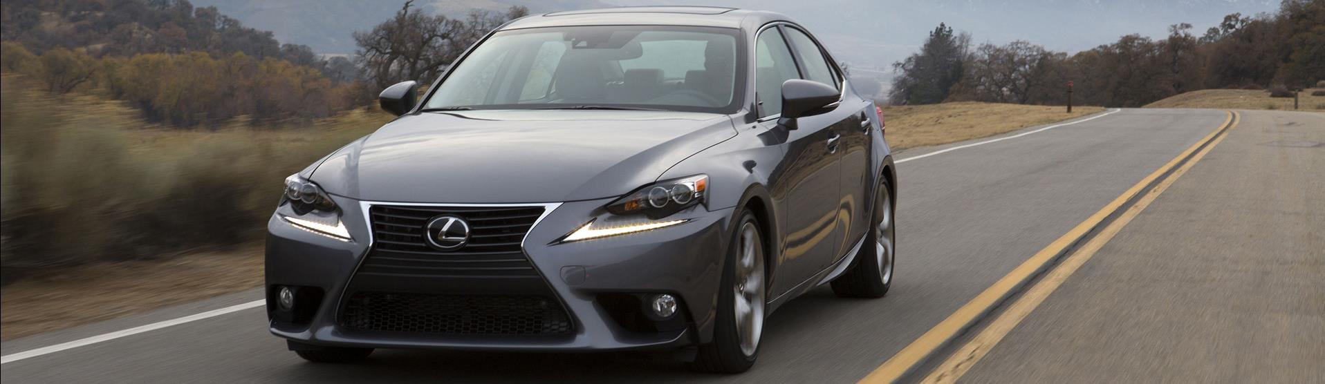 Regular updates of the best used car deals in Yakima