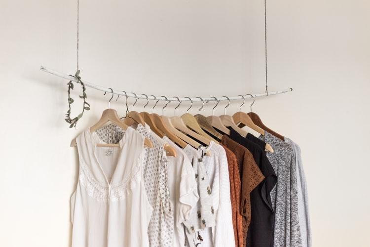 Shop Monde