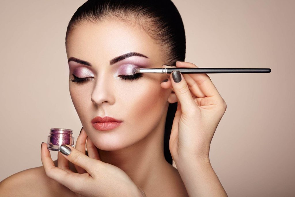 More Information About CPD cosmetic Institute