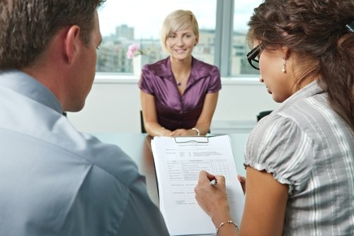 How Choosing the Right Talent Agency Can Boost Your Career