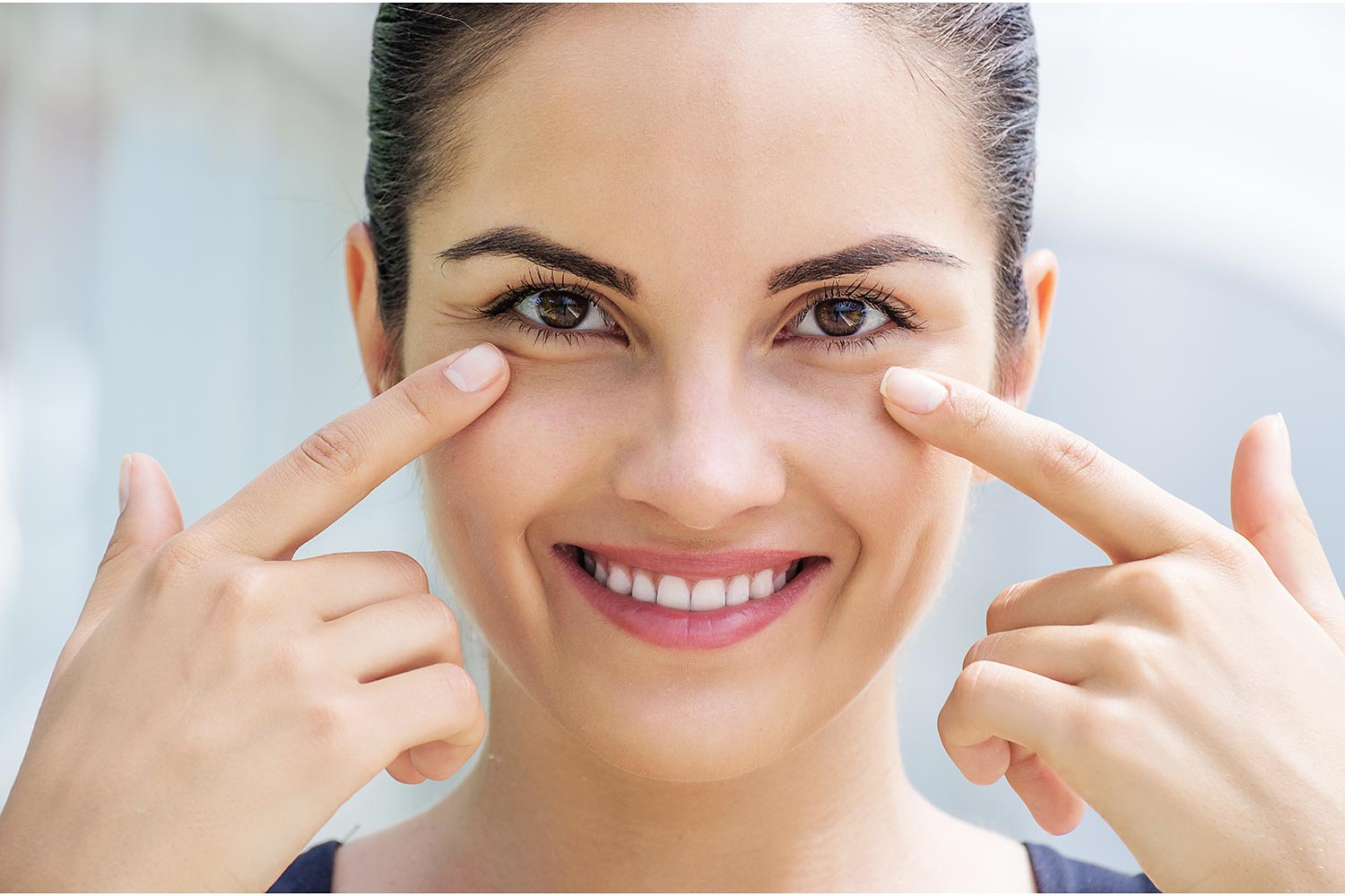 Looking For the Best Eye Clinic?