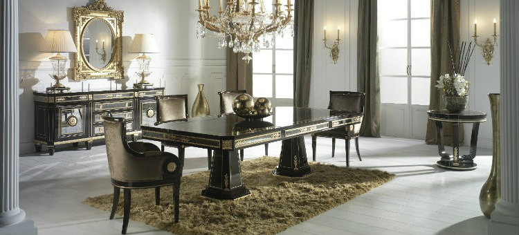 Achieving Success with Your Furniture Purchase Endeavors