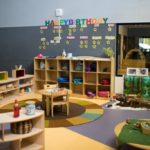 How To Pick The Right Pre Learning Center