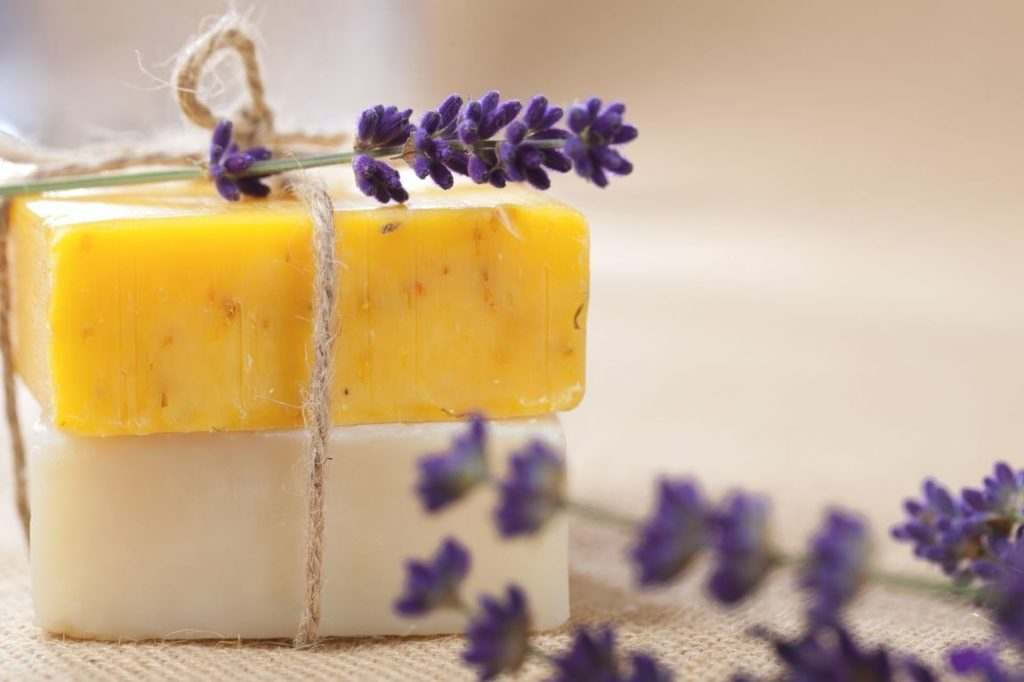Natural Beauty Products for All Skins in Australia